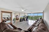 1601 Abaco Dr - Photo 16