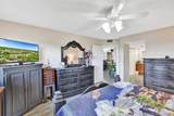 1601 Abaco Dr - Photo 20