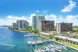 1915 Brickell Ave - Photo 10