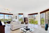 1915 Brickell Ave - Photo 3