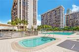 1915 Brickell Ave - Photo 9