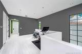 590 59th St - Photo 26