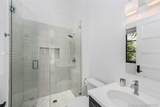 590 59th St - Photo 28