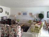 6061 Collins Ave - Photo 3