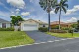 15021 Waterford Dr - Photo 1