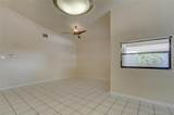 15021 Waterford Dr - Photo 10