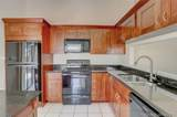 15021 Waterford Dr - Photo 14
