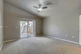 15021 Waterford Dr - Photo 17