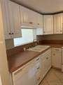 10845 112th Ave - Photo 4