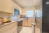 1436 105th St - Photo 11
