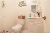 1436 105th St - Photo 14
