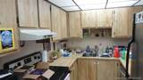 9301 92nd Ave - Photo 11