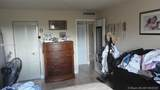 9301 92nd Ave - Photo 3
