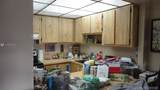 9301 92nd Ave - Photo 5