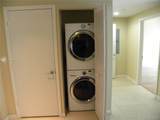 7270 Kendall Dr - Photo 10
