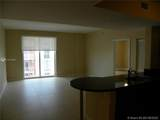 7270 Kendall Dr - Photo 13
