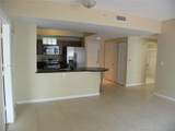 7270 Kendall Dr - Photo 14