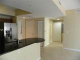 7270 Kendall Dr - Photo 15