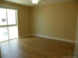 7270 Kendall Dr - Photo 16