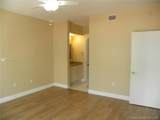 7270 Kendall Dr - Photo 17