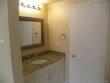 7270 Kendall Dr - Photo 4