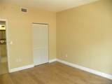 7270 Kendall Dr - Photo 9