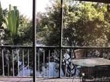 3330 Spanish Moss Ter - Photo 12