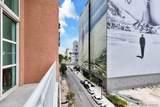 244 Biscayne Blvd - Photo 9