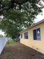 6900 3rd Ave - Photo 25