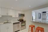 16565 26th Ave - Photo 16