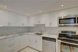 16565 26th Ave - Photo 17