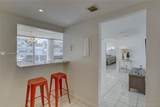 16565 26th Ave - Photo 18