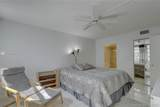 16565 26th Ave - Photo 22