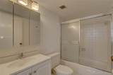 16565 26th Ave - Photo 23