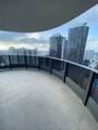 1000 Brickell Plz - Photo 1