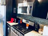 2697 12th Ave - Photo 12