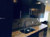 2697 12th Ave - Photo 16