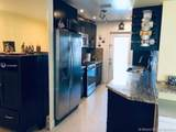 2697 12th Ave - Photo 17