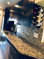 2697 12th Ave - Photo 18
