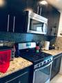 2697 12th Ave - Photo 19