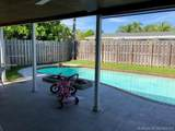 2697 12th Ave - Photo 26