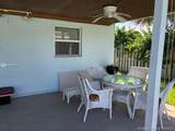 2697 12th Ave - Photo 27