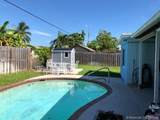 2697 12th Ave - Photo 28