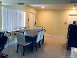 2697 12th Ave - Photo 3