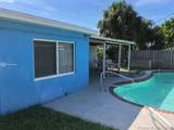2697 12th Ave - Photo 4