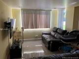 2697 12th Ave - Photo 5