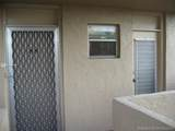 406 68th Ave - Photo 1