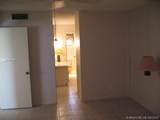 406 68th Ave - Photo 17