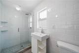 482 59th St - Photo 15