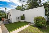 482 59th St - Photo 20